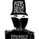 Actors Bridge Ensemble logo