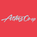 Actors Co-op Theatre Company logo