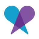 Actors Fund logo icon
