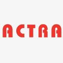 Actra BV logo
