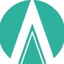 Actradis.fr logo