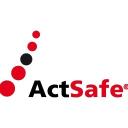 ActSafe Systems AB logo
