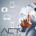 ACT Systems Ltd logo