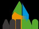 ACTTAO Network Technology Ltd logo