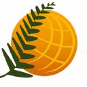 Environnement logo icon