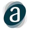 ACTUALIA logo