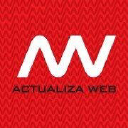 Actualiza Web on Elioplus