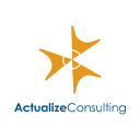 Actualize Consulting on Elioplus