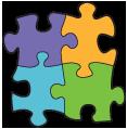 Actual Technologies, LLC logo