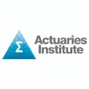 Actuaries Institute logo icon