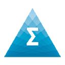 Actuaries Institute logo icon