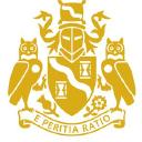 Institute Of Actuaries logo icon