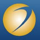 Actuary logo icon