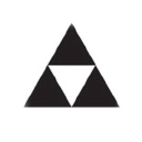 American Academy Of Actuaries logo icon