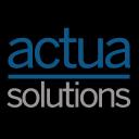 Actua Solutions on Elioplus