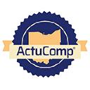 ActuComp Ohio LLC logo