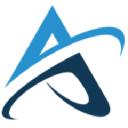 Actum Processing, LLC logo