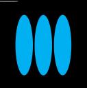Actu Nautique logo icon
