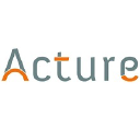 Acture BV logo