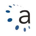 Acturis Limited logo