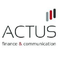 emploi-actus-finance-communication