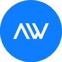 actweb Group logo