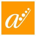 Actycrea S.L. logo