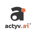 Actyv Ltd logo
