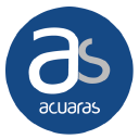 Acuaras Consulting logo