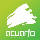 Acuario Eventos y Promociones S.A. logo
