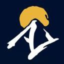 Acuative logo