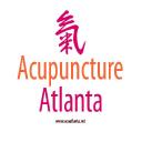 Acuatlanta.net logo