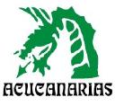 Acucanarias S.L. logo
