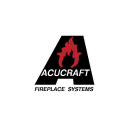 Acucraft Fireplaces logo