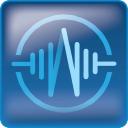 acudora, Inc logo