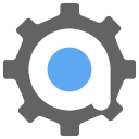 Acuere Software LLC logo