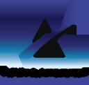 Acuff & Associates logo