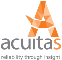 Acuitas Reliability logo