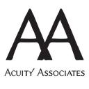 Acuity Associates UK Ltd logo