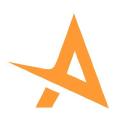 Acuity Cloud Solutions on Elioplus