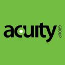 Acuity Group Ltd logo