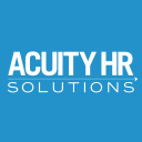 Acuity HR Solutions Inc logo