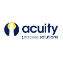 Acuity Process Solutions LLC logo