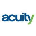 Acuity Solutions on Elioplus