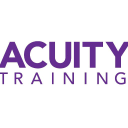 Acuity Training logo icon