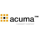 Acuma Solutions Limited - Send cold emails to Acuma Solutions Limited
