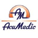 AcuMedic Ltd logo