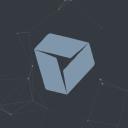 Acume Forensic Ltd logo