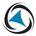 Acumen Institute of Further Education logo
