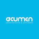 Acumen Accountants & Advisors logo